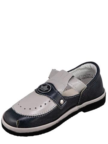 Туфли 4220М21165