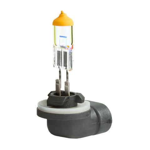 Галогенные лампы MTF Light AURUM H27 (881) 27W