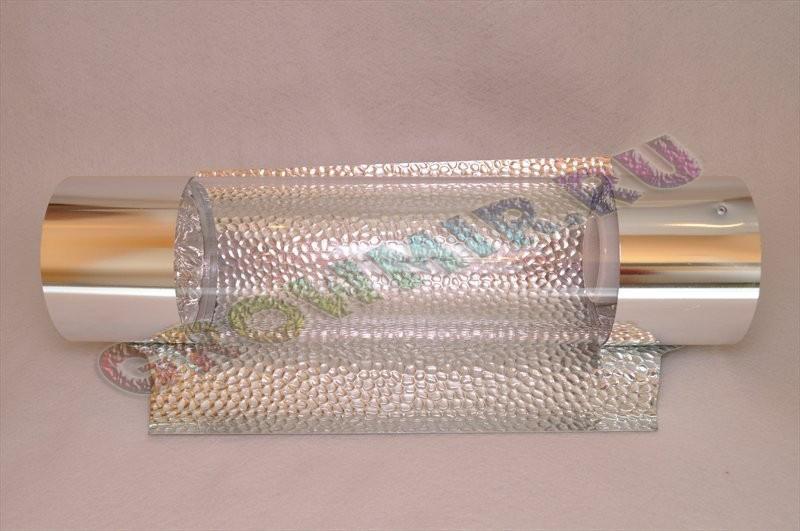 Светильник Cooltube УО 100мм для 100 - 250 W