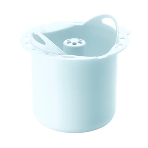 Beaba контейнер для варки круп PASTA/RICE COOK BBK/BBK+ WHITE