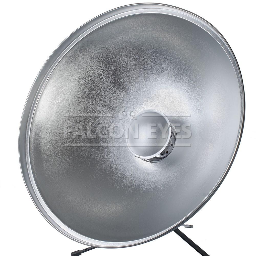 Falcon Eyes SR-69T(BW)