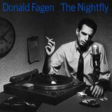 Donald Fagen / The Nightfly (CD)