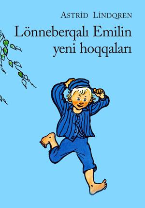 Lönneberqalı Emilin yeni hoqqaları