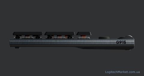 LOGITECH_G915_4.jpeg