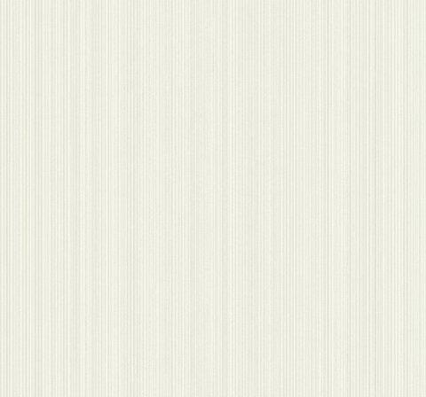 Обои KT Exclusive English Rose EN13400, интернет магазин Волео