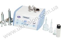 Аппарат вакуумной терапии и фонофореза E+ 6220 A