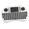 Клавиатура Qwerty Pad