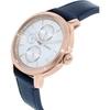 Купить Наручные часы Fossil ES3832 по доступной цене