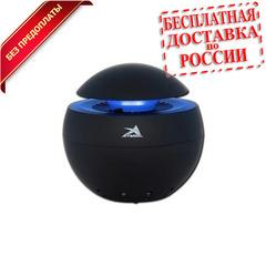 АТМОС ВЕНТ 940 воздухоочиститель