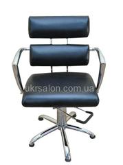 Кресло клиента TIFFANY