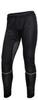 Мужские брюки для бега Olle нейлоновые (OL2385) черные
