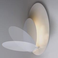 бра копия Arturo Alvarez - GUAU Wall lamp
