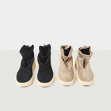 Ботинки «LERIEB» купить