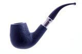 Курительная трубка Barontini Rosa 9 mm, форма 5