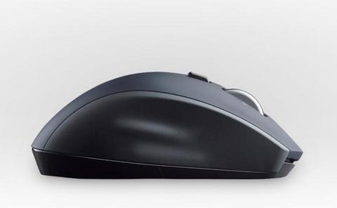 LOGITECH_Marathon_Mouse_M705.JPG