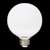 лампа глоб 2207A-G95-12L