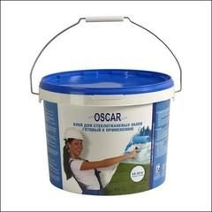 Клей для стеклообоев готовый к применению OSCAR ()
