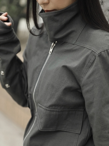 Куртка «TAROVID»