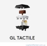 LOGITECH_G915_8.png