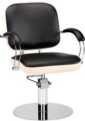Кресло клиента Godot