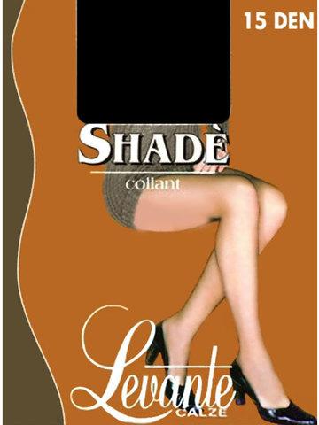 Женские колготки Shade 15 Levante