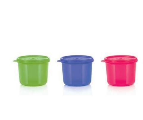 шик набор разноцветный - хит парад высокий разноцветный