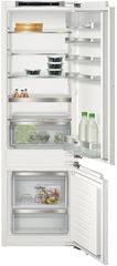 Холодильник Siemens  KI 87SAF30R фото