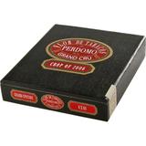 Perdomo Grand Cru 2006 Grand Epicure Gift Pack