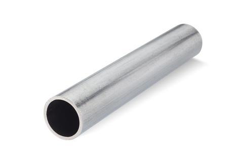 Труба круглая 10х1,0 ТКр 02.2000.500 Идеал