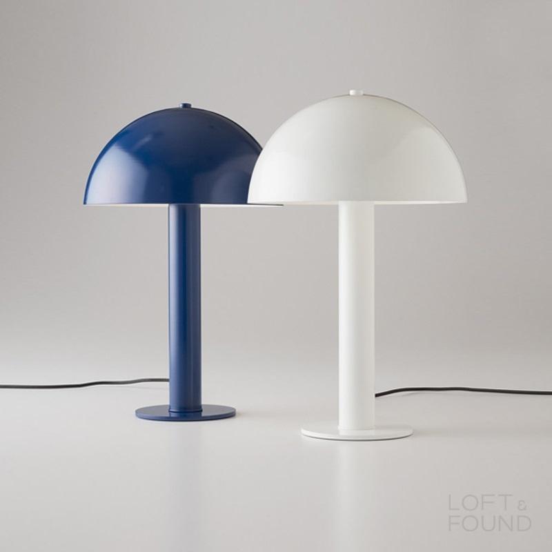 Настольная лампа Important