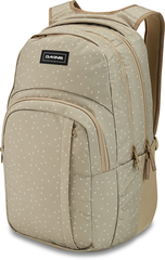 Рюкзак Dakine Campus L 33L Mini Dash Barley