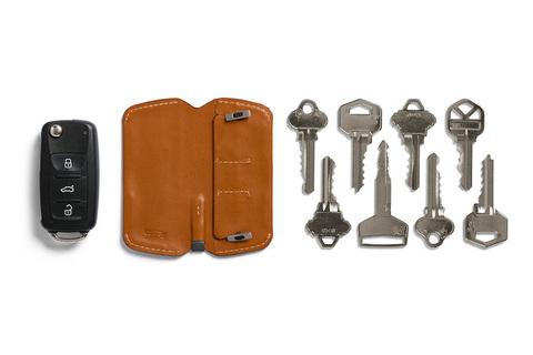 Ключница Bellroy Key Cover Plus