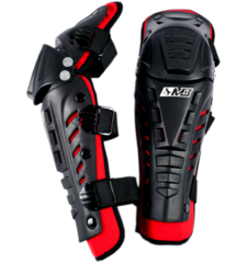Kneeguard 7022К