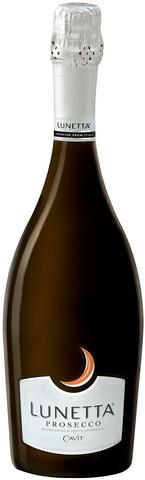 Игристое вино Cavit,