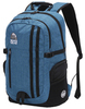 Рюкзак GRANITE GEAR G7028 Синий