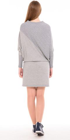 Платье З237-642