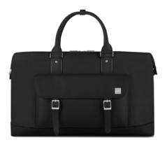 Сумка для путешествий Moshi Vacanza Travel Bag 15
