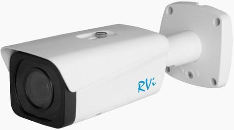 RVi-IPC42Z12 V.2 (5.3-64)