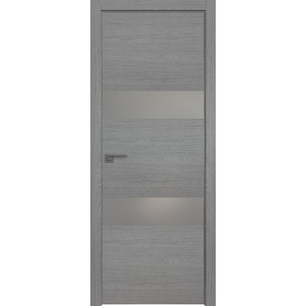 Двери Profil Doors 34ZN грувд серый с алюминиевой кромкой Eclipse с серебряным стеклом 34zn_gruvd_serebro_matlak-dvertsov.jpg