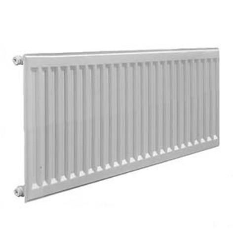 Радиатор Kermi FKO 10 400x700
