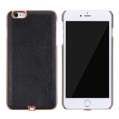 Чехол-ресивер N-JARL для Apple iPhone 6Plus/ 6s Plus - i650p
