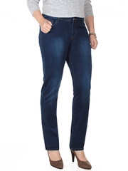 C6233 джинсы женские,