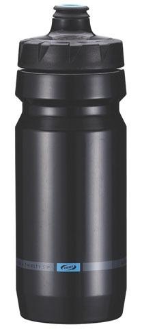 Картинка фляга BBB BWB-11 black/silver