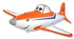 Гоночный самолет F 41