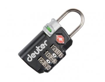 Навеска Замок для багажа Deuter TSA-Lock 360x500_3629_TSA-Lock_7000_12.jpg
