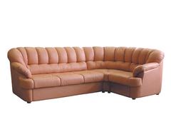 Калифорния угловой диван 3с1