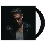 G-Eazy / The Beautiful & Damned (Coloured Vinyl)(2LP)