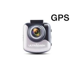 Видеорегистратор CANSONIC C1 GPS