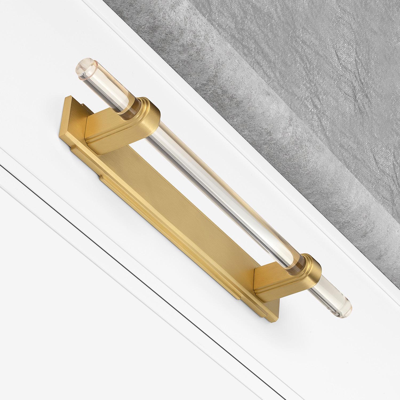 Каталог Ручка скоба N1 Glass N916.128.73.jpg
