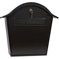 Метал.Мебель ONIX_ЯК2 инд. почтовый ящик 360x130х320
